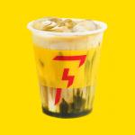 new-avo-latte
