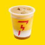 new-caramel-latte