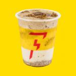 new-lotus-biscuit-shake