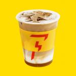 new-macadamia-latte