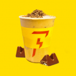new-toblerone-latte-02