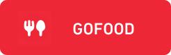 Pesan online di GoFood