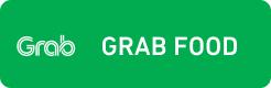 Pesan online di GrabFood