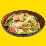 new-flash-x-saladstop-baked-salmon-with-pesto-salad