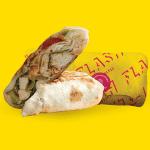 new-flash-x-saladstop-smoky-ranch-chicken-wrap