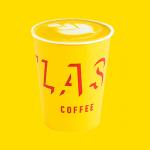 new-golden-turmeric-latte