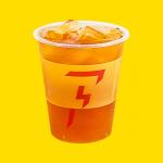 new-ice-tea
