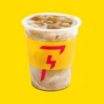 new-latte