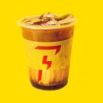 new-melaka-latte