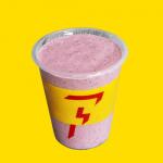 p.b.b protein shake
