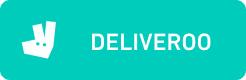 Order on Deliveroo