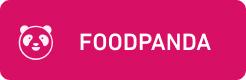 Order on foodpanda