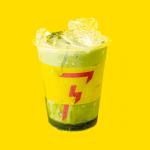 new-matcha-damia-shake