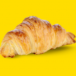 new-butter-croissant
