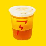new-lemon-ice-tea