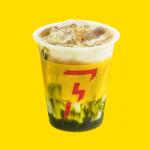 new-matcha-latte