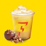 blob-https-bo-flash-coffee-com-f38fa17e-d669-4a3f-a01e-3fa389924ee7